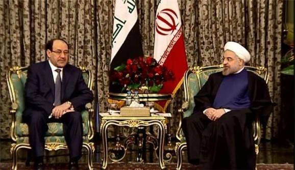 رویتر: تحولات عراق مرزهای خاورمیانه را تغییر می دهد