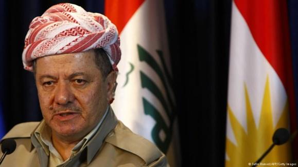اتحاد سه گروه سنی عراق، در شورش علیه بغداد
