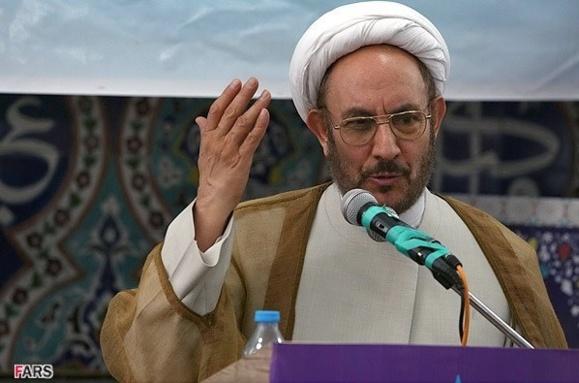 هشدار سربستۀ علی یونسی نسبت به وقوع نزاع قومی در ایران
