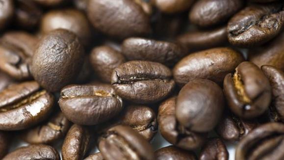 کشف ماده ی سرطان زا در قهوه