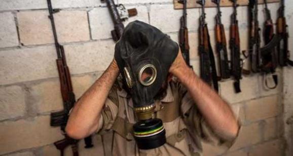 ادعای جدید بغداد؛دستیابی گروه تروریستی داعش به اورانیوم