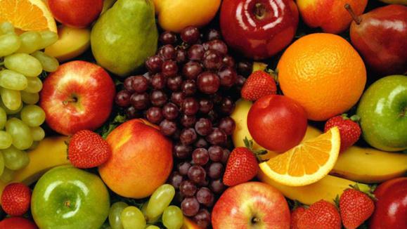 توصیه هایی به بیماران قلبی، دیابت، فشار خون و چربی خون، برای راحت گذراندن تابستان