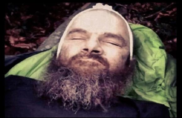 """رئیس جمهور چچن خبر مرگ """"دوکو عمروف"""" معروف به """"اسامه بن لادن روسیه"""" را تأکید کرد"""