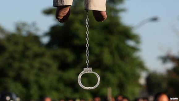 گزارش سالیانه «آزادی مذاهب در جهان»بار دیگر ایران را به نقض آزادی های دینی و مذهبی متهم کرد