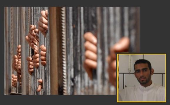 بازداشت یک فعال عرب در اهواز به دستور دادستانی
