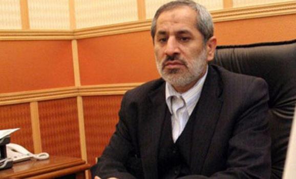 عباس جعفری دولت آبادی دادستان فعلی تهران،متهم است که دهها تن از فعالان عرب اهوازی را روانه چوبه دار کرده است