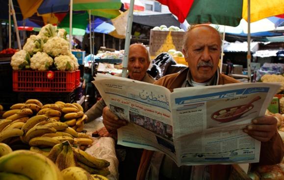 مذاکرات آتشبس در قاهره در سایه اختلافات بنیادین/حسن هاشمیان