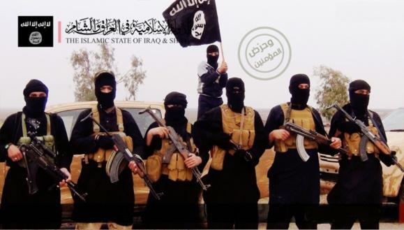داعش کابینه تشکیل داد و لیست اعضای دولت خود را منتشر کرد
