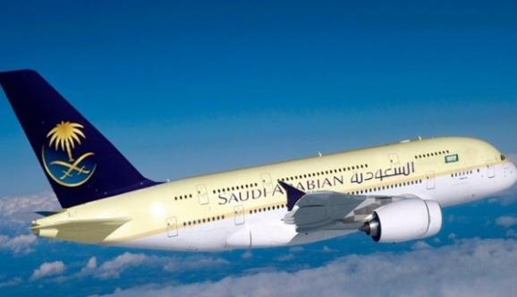 دعوا وکتک کاری خلبان در فرودگاه القاهره،پرواز خطوط هوایی عربستان سعودی را لغو کرد
