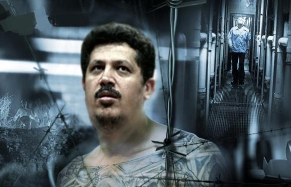 درخواست حکم اعدام برای پسر رفسنجانی