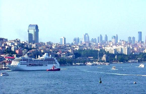 قانون جدید ترکیه: حق تابعیت برای خریداران خارجی ملک در ترکیه