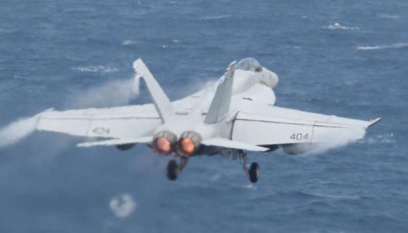 پنتاگون:امریکا قصد همکاری با رژیم اسد برای حملات نظامی مشترک وجنگ علیه داعش ندارد