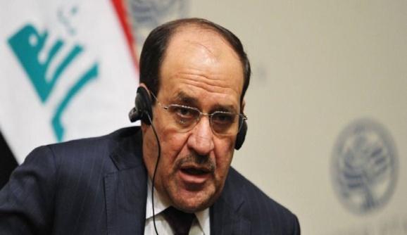آیا خط قرمز ایران از دمشق و بیروت به نجف و کربلا تغییر پیدا کرد؟