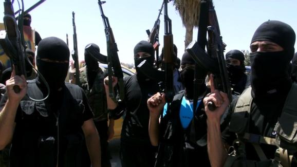 ائتلاف مخالفان سوریه از کشته شدن دومین امریکایی در صفوف داعش خبر داد