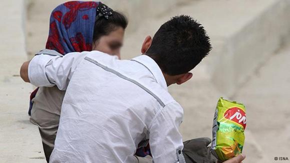 رشد خزنده و خاموش ایدز در پی گسترش روابط ناسالم جنسی در ایران