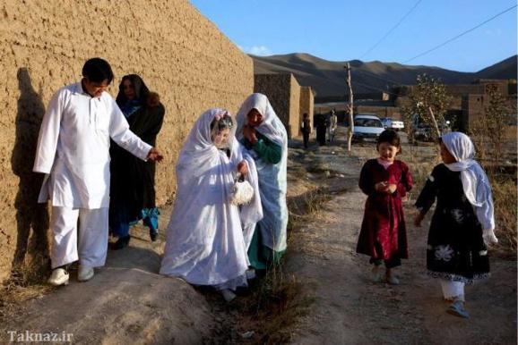 زنان جوان و نو عروسان بیشترین قربانی خودکشی ها اند