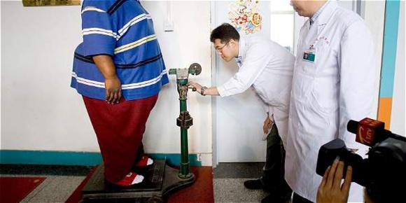 سازمان غذا و داروی امریکا داروی جدید کاهش وزن را تایید کرد