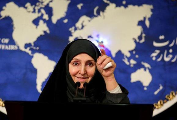 کلید شکست داعش؛پایان حکومت بشار اسد و جلوگیری از ماجراجویی ایران در منطقه