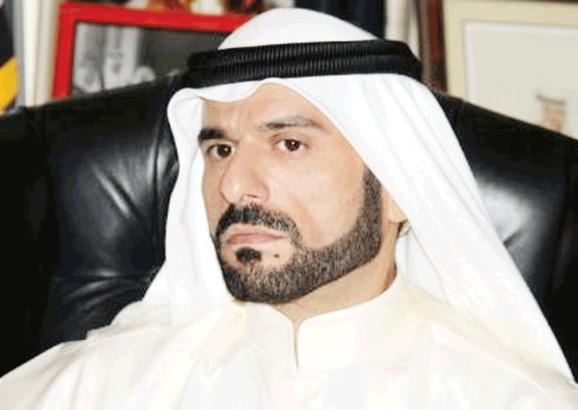 شيخ علي حاتم: اگر العبادي سياستهاي مالكي را تغيير ندهد وضعيت تغييري نخواهد كرد