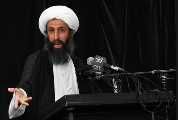حکم اعدام برای روحانی جنجال برانگیز عربستان سعودی و واکنش جمهوری اسلامی