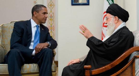 کنگره آمریکا از توافق اتمی اوباما-خامنهای حمایت نمیکند
