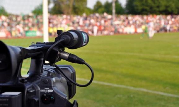 جلوگیری از ورود دوربینهای صدا و سیما به ورزشگاهها