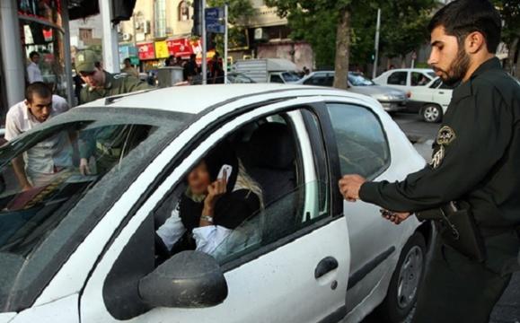 مجلس شورای اسلامی: خودرو شهروندان حریم خصوصی نیست