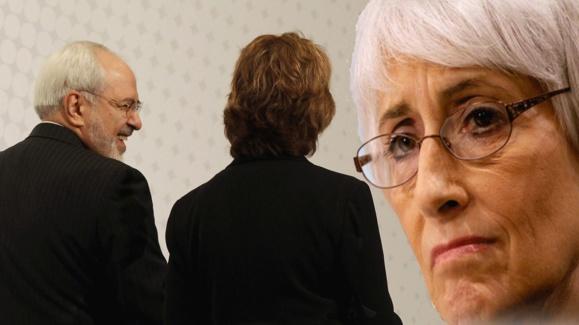 وندی شرمن: پیشنهادهای اتمی به ایران عادلانه و قابلاجرا هستند،مسئولیت شکست مذاکرات هسته ای با ایران خواهد بود