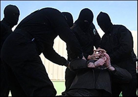 گزارش ماهانه – نگاهی به وضعیت حقوق بشر در ایران در مهرماه ۹۳