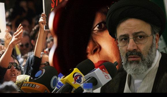 تعلل سرداران در اصفهان و سرعت در سیستان وبلوچستان