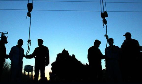 ابراز نگرانی احمد شهید از وضعیت حقوق بشر و افزایش تعداد اعدامها در ایران
