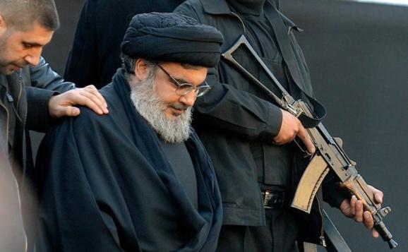 پلیس برزیل:حزب الله لبنان با گروهای مافیایی و تبهکار در امریکای لاتین همکاری دارد