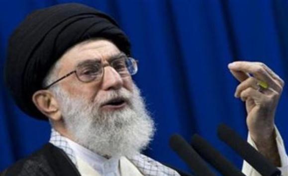 """""""برنامه ۹ مادهای خامنهای برای نابودی اسرائیل"""""""