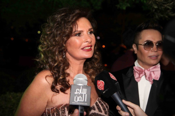 جایزه بزرگ جشنواره سینمایی قاهره برای فیلم ایرانی ملبورن