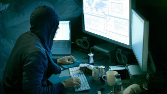 هشدار درباره هک وبکمها و دوربینها توسط یک وبسایت روسی