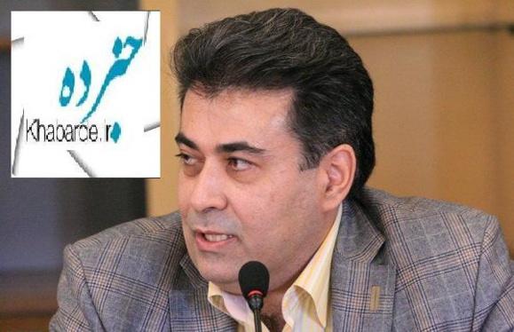 پزشک تهرانی برای انتقام گیری به اسید پاشی متوسل شد