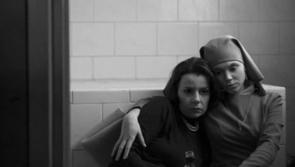 «آیدا» از لهستان جایزه بهترین فیلم اروپا را بهدست آورد