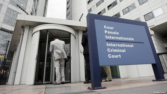 تصویب قطعنامه در سازمان ملل علیه ایران به دلیل نقض حقوق بشر