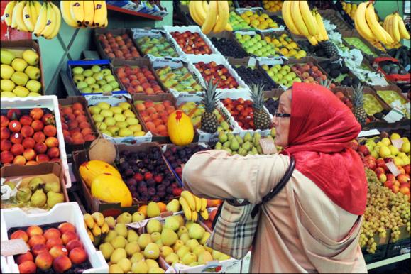 «نمک تقلبی غذای ۴۷ میلیون ایرانی را ناسالم کرده است»