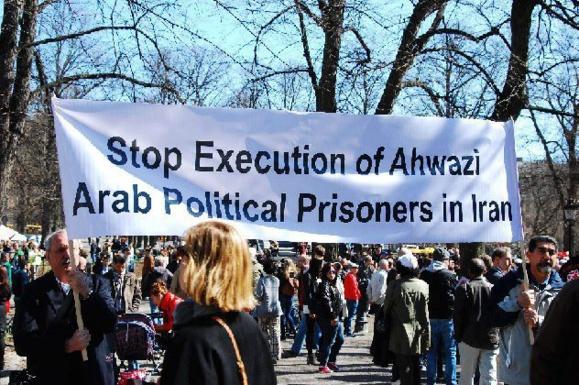 ایران از نظر تعداد زندانی در لیست ۱۰ کشور اول جهان