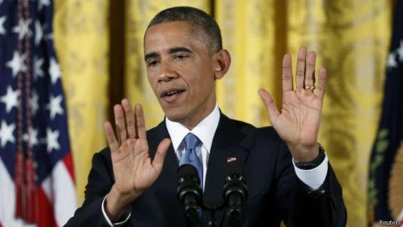 چرا اوباما با ایران به توافق نخواهد رسید؟