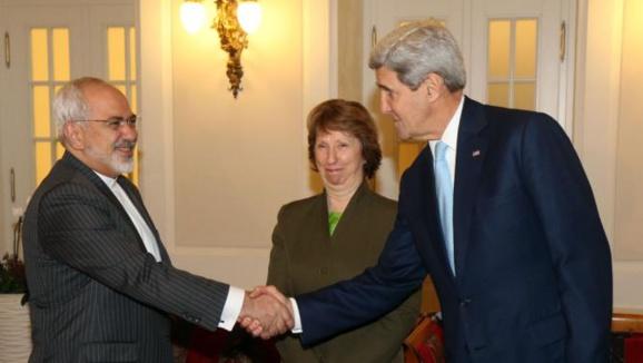 گزارش لسآنجلس تایمز درباره مذاکرات هستهای آتی