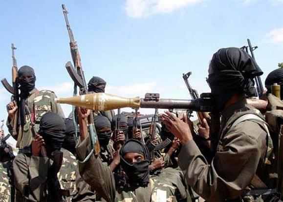 نیجریه زمینهای مناسب برای گسترش بنیادگرایی ..راز قدرت بوکو حرام چیست؟