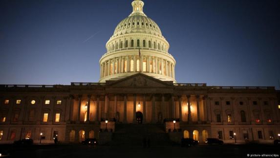 تصویب طرح تشدید تحریمهای ایران در کمیته بانکی سنای آمریکا