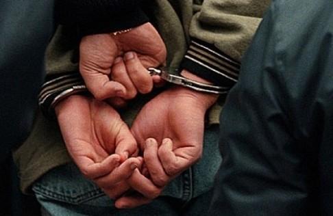 بازداشت هشت تن به اتهام «ترور معلمان» در سیستان و بلوچستان