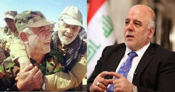 سازمان ملل: از شروع سال نو میلادی ۱۳۷۵ نفر در عراق کشته شدند