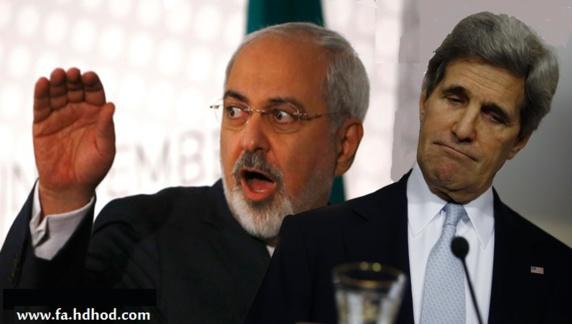 واشنگتن پست: آمریکا از اهداف خود در مذاکره با ایران دور شده است