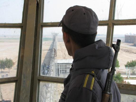 پدیده مرگهای مشکوک سربازان وظیفه در پادگانهای نظامی ایران ادامه دارد