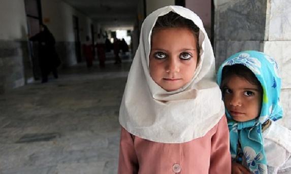 افزایش شمار کودکان «بدسرپرست و بیسرپرست» در ایران