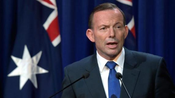 سختگیری بیشتر استرالیا در قوانین اعطای شهروندی